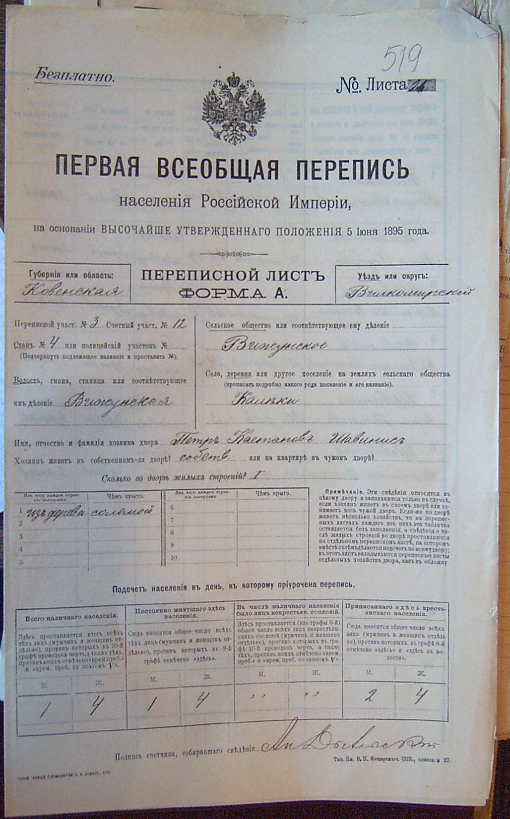1895_surasymo_lapas