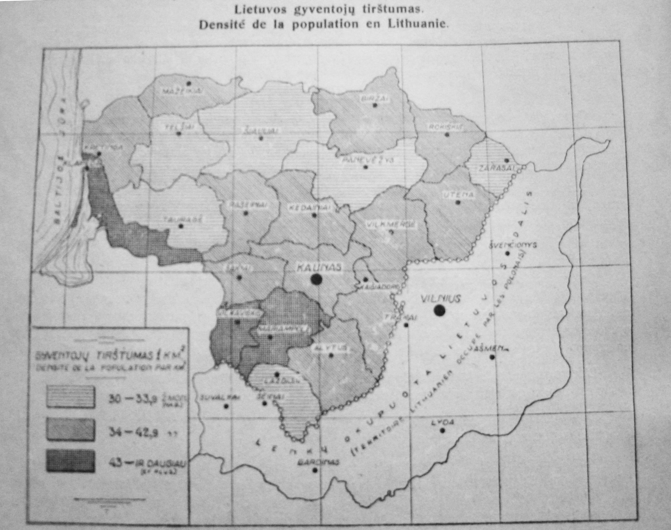 1923_gyventoju_tankumas