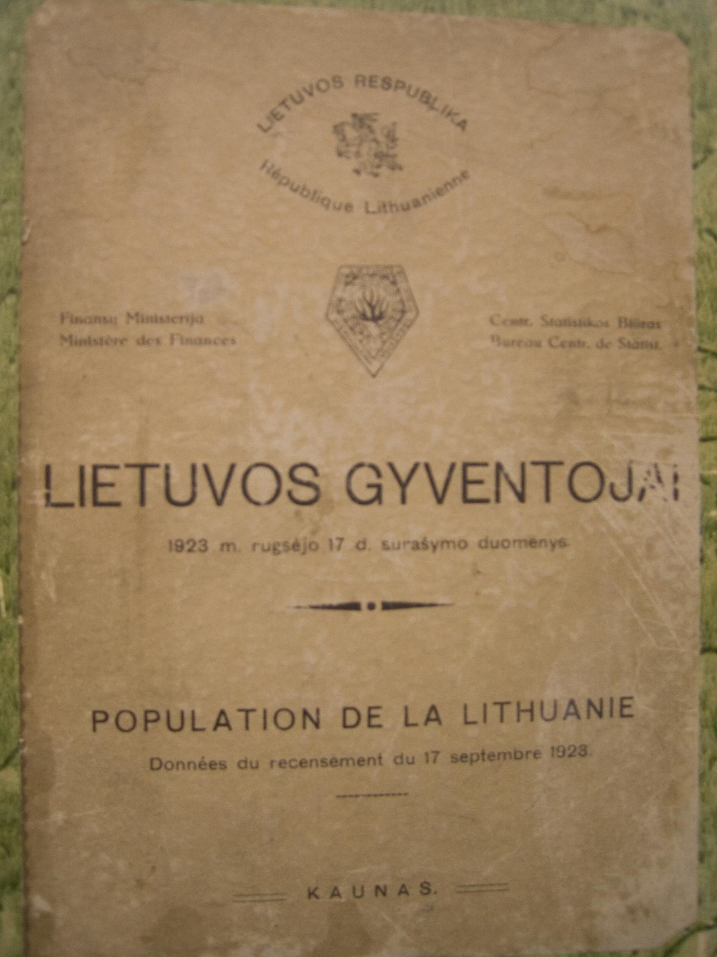 1923_surasymo_virselis